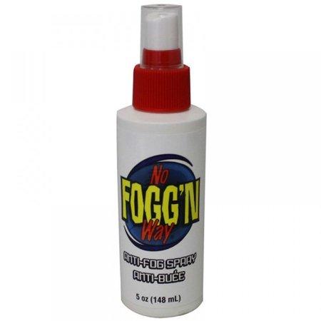 No Fogg'n Way Shield Spray (4.2 oz.) (Pre-Pack of 12)