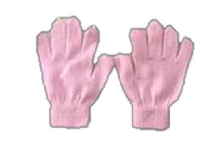 Mini Magic Gloves - Light Pink