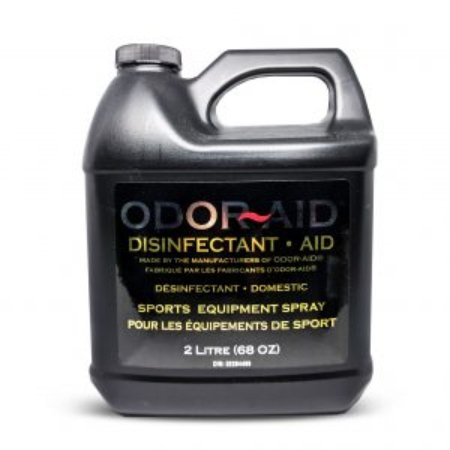 2L Refill Jug for Odor-Aid Equipment spray