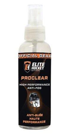 Elite High- Performance Anti-Fogg Spray