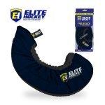 ELITE PRO-BLADE SKATE GUARD SENIOR (10-13) - NAVY
