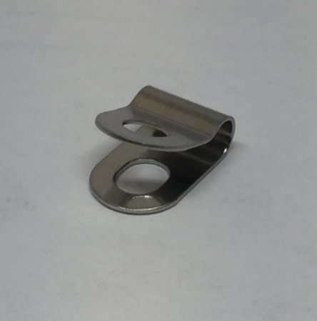 Cage Clip (L&R) (Package of 10)