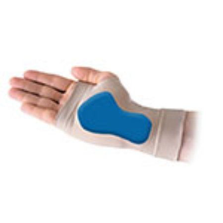 Gel Sleeve Right Hand (Package of 1)