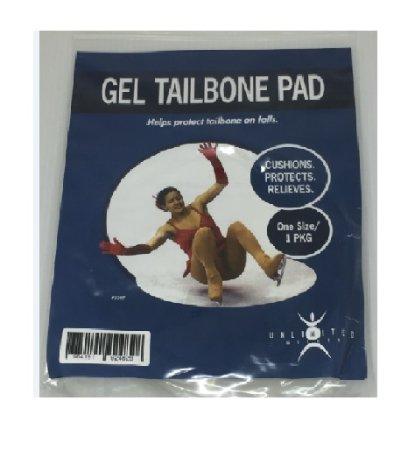 Tail Bone Pad (Package of 1)