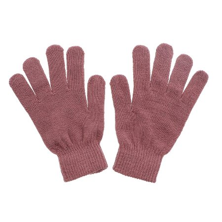 Mini Magic Gloves - Beige