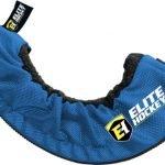 ELITE PRO-BLADE SKATE GUARD SENIOR (10-13) - ELECTRIC BLUE