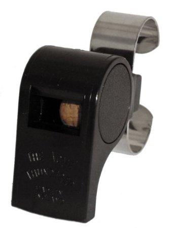 ACME Thunderer w/finger grip #577 LG
