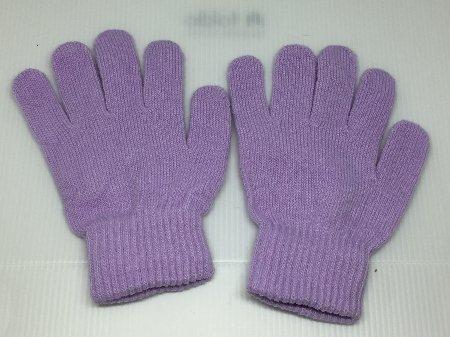 Mini Magic Gloves - Lavender