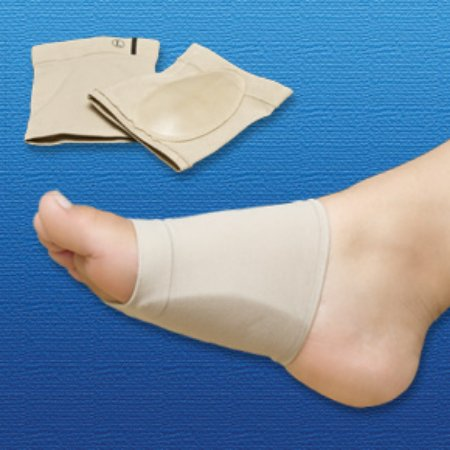 Plantar Fasciitis Arch Sleeve Right (Package of 1)