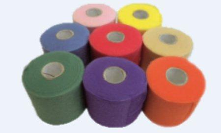Foam Wrap - Mix (1 of each)