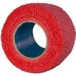 Stretch Tape - Red