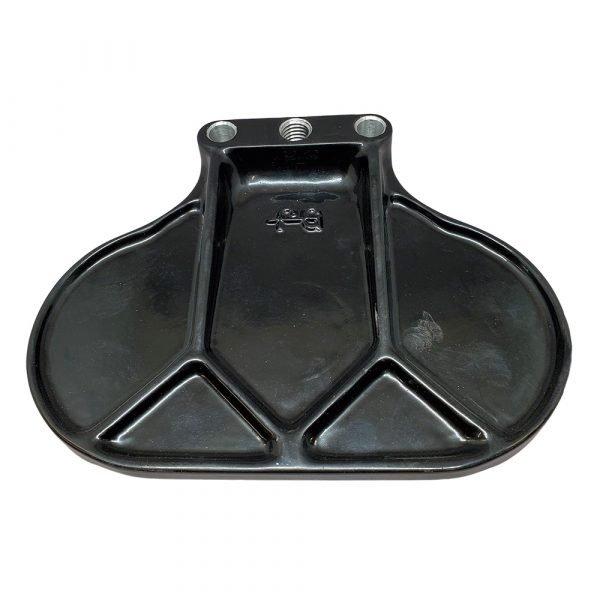 Upper Clamp Plate